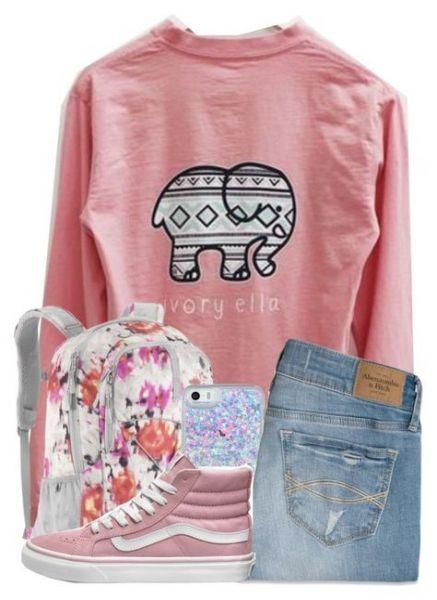 20 Ideen Geburtstag Outfit für Jugendliche Sommerhüte für 2019