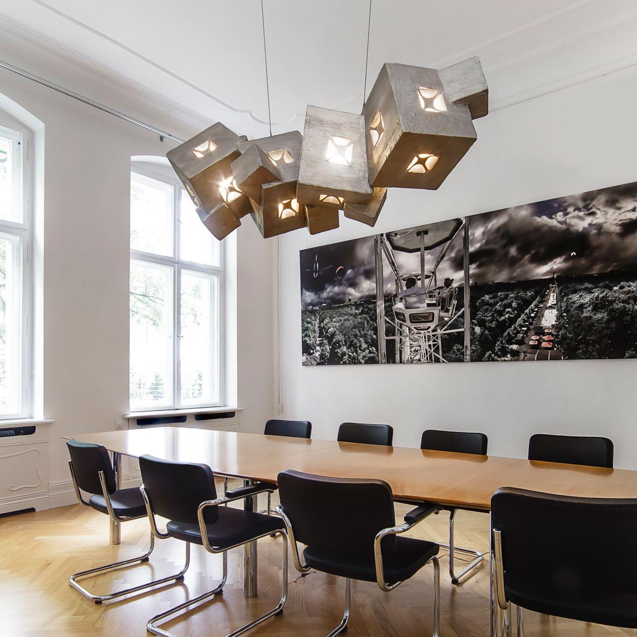 MERCURY 2014 Berlin Barefoot Design Wohn design