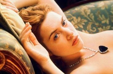 Titanic Sofa Drawing Scene Makes Me Who I Am Pinterest