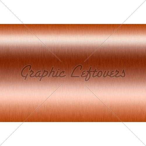 Brushed Copper Sheet Gl Stock Images With Images Copper Sheets Copper Metal Sheet
