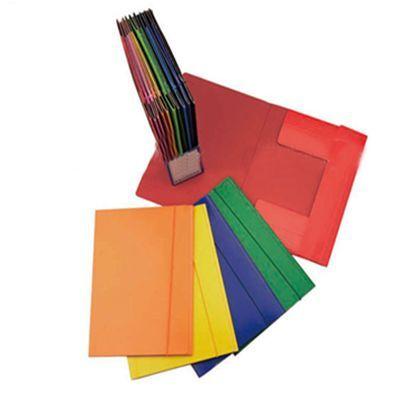 Carpeta de cartón | Artículos Publicitarios, Promocionales. Visíta nuestra colección de #Oficina en http://anubysgroup.com/pages/CollectionGallery/27 #AnubysGroup