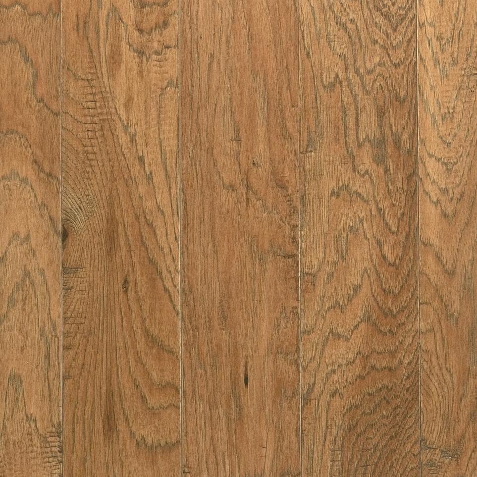 Waterford Flooring Hardwood Hardwood Floors