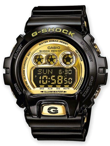 1452df57ef1 CASIO G-SHOCK