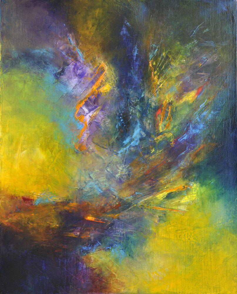 Artist Statement Art Abstract Art Inspiration