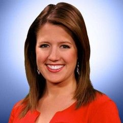 Emily Sutton | KFOR com – Oklahoma City News & Weather from