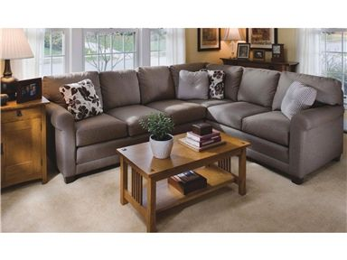 Smith Brothers 365 Sectional At Good S North Carolina Discount Furniture Stores At Goods Home Furnishings I Furniture Living Room Sectional Family Room Remodel