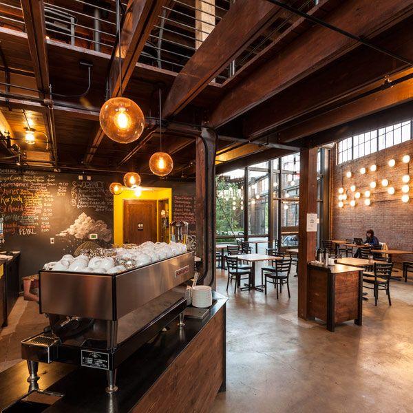 Rosella Coffee San Antonio In 2019 San Antonio