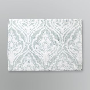 Shelbourne Bath Rug Sears! Wow! I Think This Might Work And Only $20