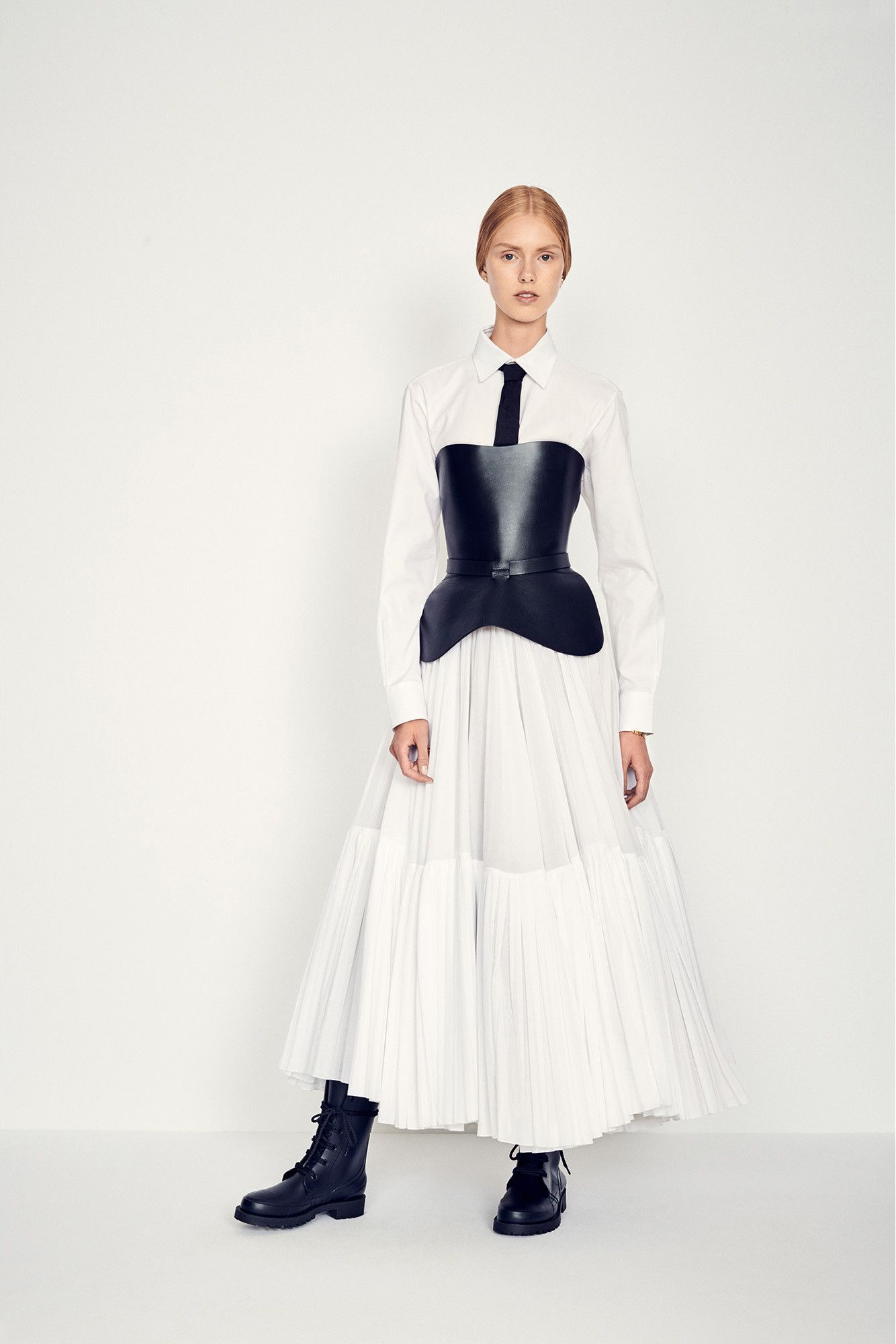 52f610dda Cotton voile skirt - Dior | Fashion | Fashion, Skirt fashion, Dior
