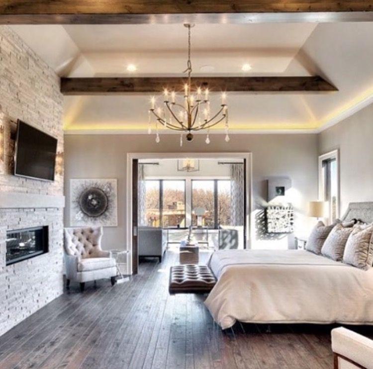 L❤️VE this bedroom