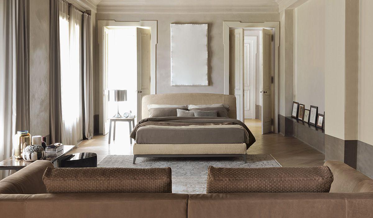 Master bedroom headboard design ideas  height of lamps relative to headboard  Interiors  Nightstand Lamp
