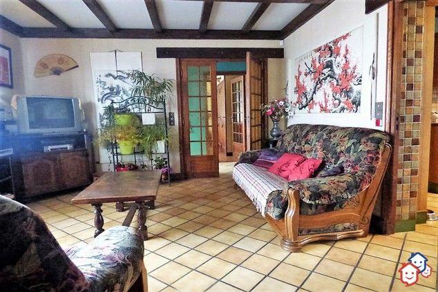 Achat Maison à Conchy-les-Pots Pinterest