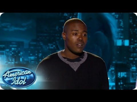 TV BREAKING NEWS Frankie Ford Auditions - AMERICAN IDOL SEASON 12 - http://tvnews.me/frankie-ford-auditions-american-idol-season-12/