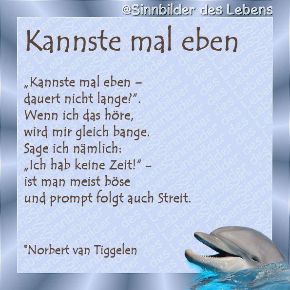 Van Tiggelen, Gedichte, Menschen, Leben, Weisheit, Welt ...
