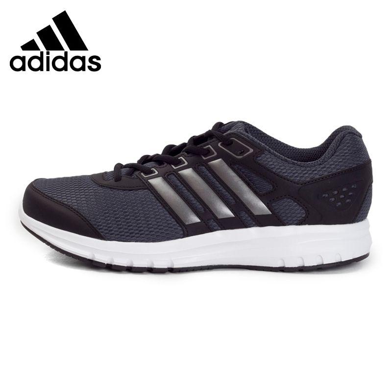 best sneakers 8ecc5 1d645 Original New Arrival 2017 Adidas duramo lite m Mens Running Shoes Sneakers