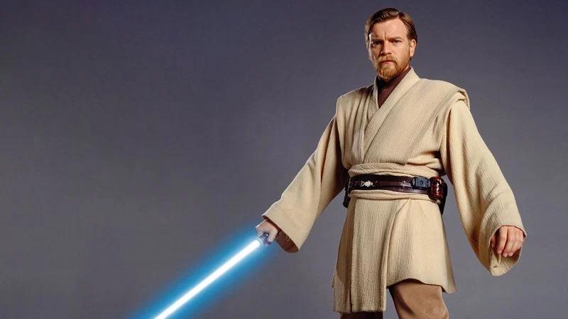 Yes Ewan Mcgregor S Obi Wan Kenobi Star Wars Series Is Still Happening Here S What You Need To Know Star Wars Obi Wan Obi Wan Ewan Mcgregor Obi Wan