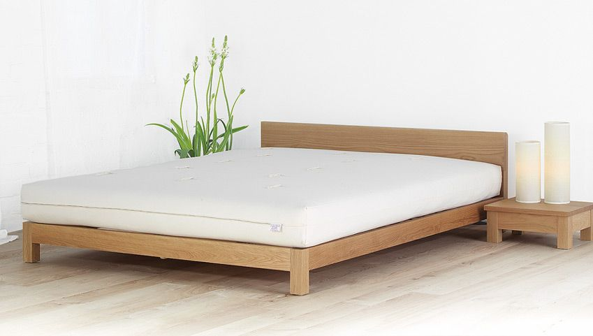1000 Images About Furniture Type On Pinterest Futon Bed
