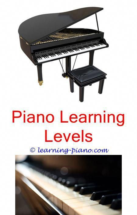 pianobasics piano tunes to learn top 10 piano pop songs