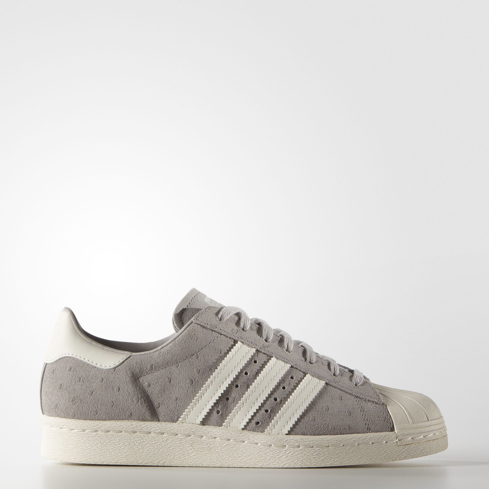adidas Chaussure Superstar 80s Wishlist Pinterest