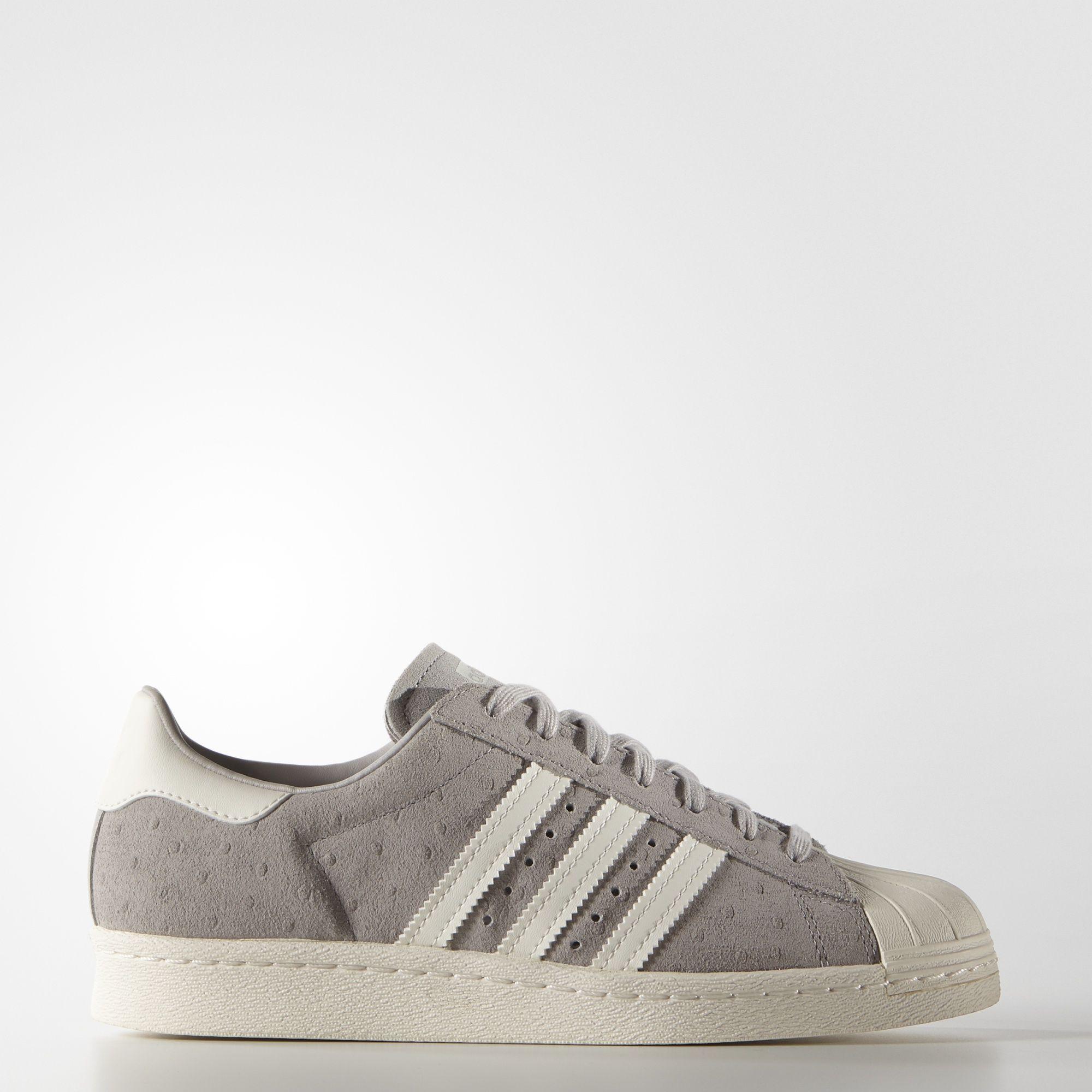 chaussures adidas superstar 80s