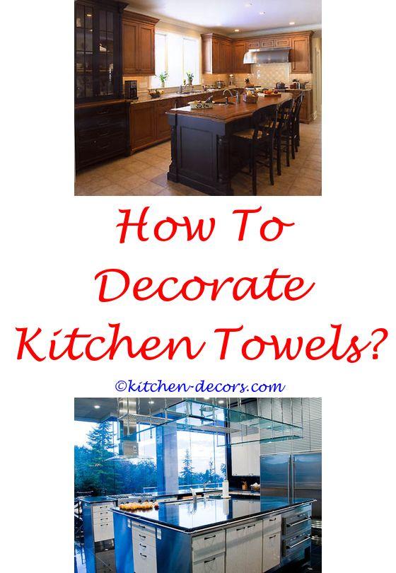 Christmaskitchendecor Mr Price Home Kitchen Decor Open Kitchen