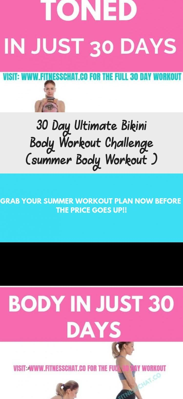 30-day fitness challenge and home workouts for women. HIIT Workouts, Work Ab ..., #30dayabsadvanced...
