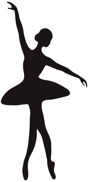 View Full Size Action Dance Png Transparent Image Various Artists Modern Art Of Music The Best Dance Clipart Dance Silhouette Dancing Clipart Modern Dance
