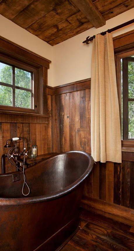 Best 25 Bathtub Cost Ideas On Pinterest Bath Tubs Bath