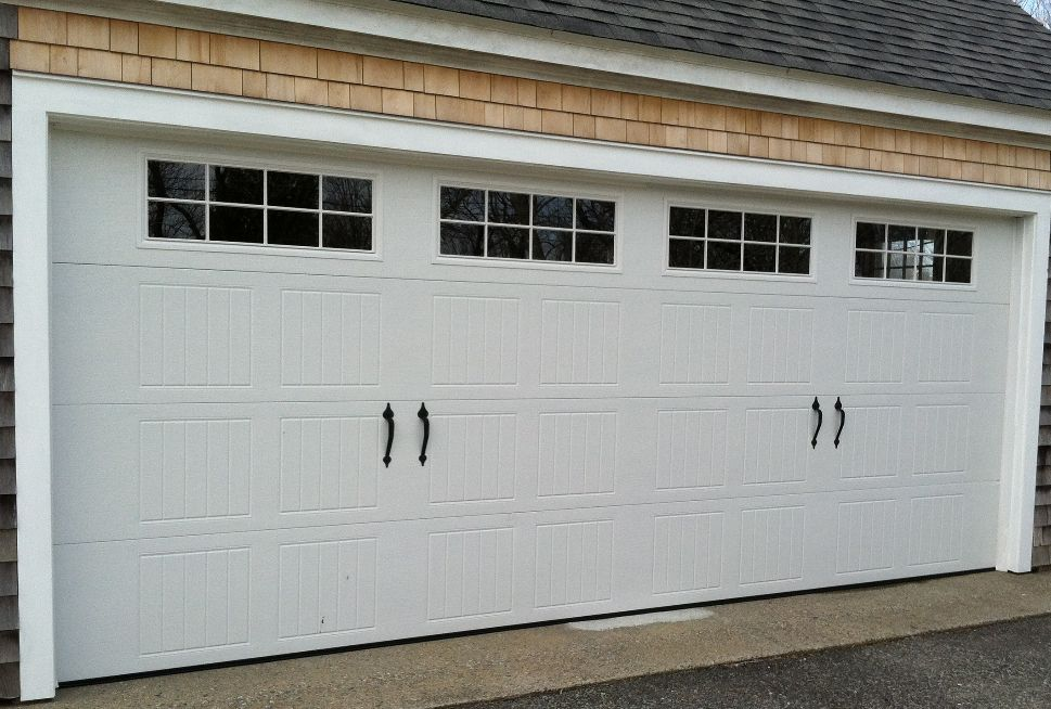 inc door doors ask fine sales looking garage whitehouse nj station me satellite