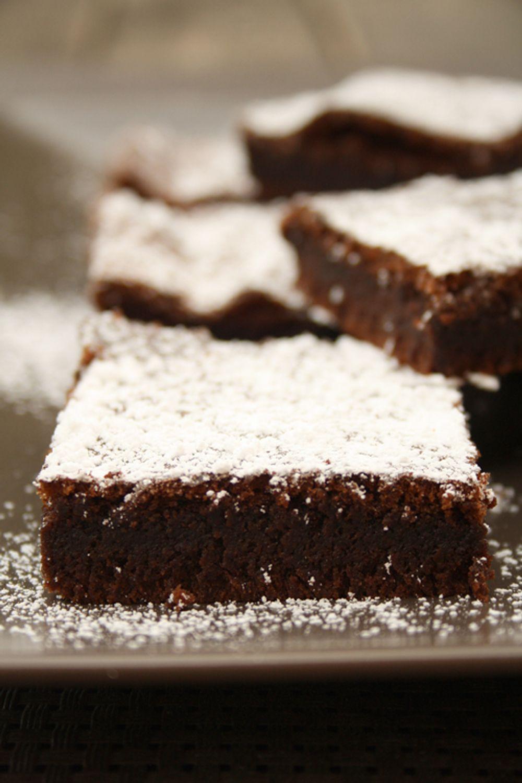 Schneller Geht Nicht 4 Geniale Kuchen Aus Nur 2 Zutaten Kuchen Rezepte Einfach 2 Zutaten Kuchen Und Nutella Kuchen Rezept