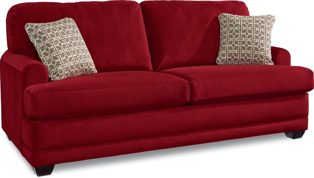Rachel La-Z-Boy® Premier Sofa by La-Z-Boy | Couch | Sofa furniture ...