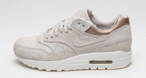 Nike Shoes | Nike schoenen, Nike air, Schoenen