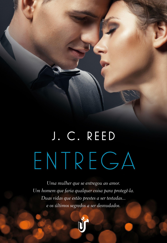 Entrega J C Reed Resenha Livros De Romance Livros Em Pdf