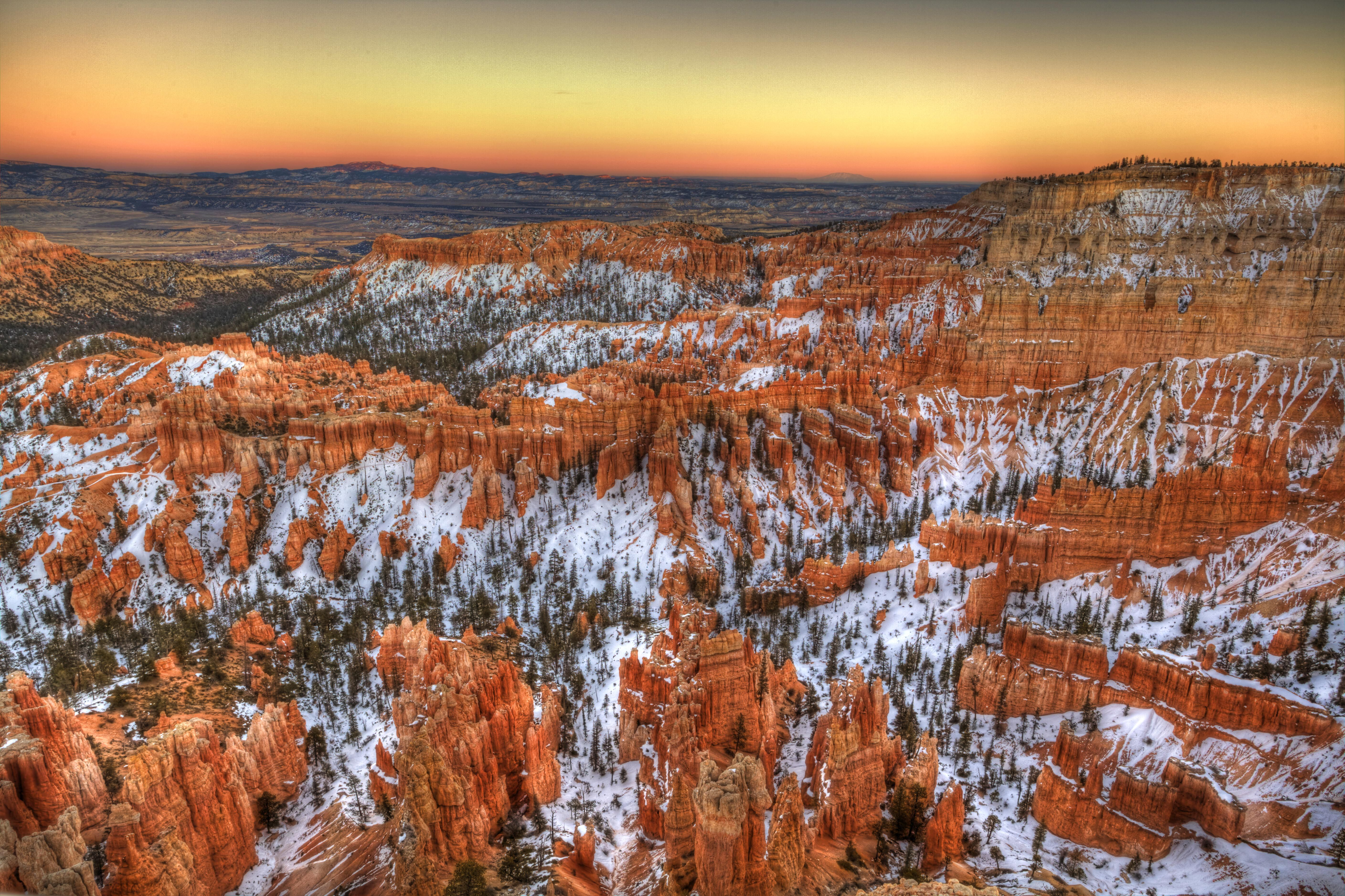 Top Things to Do in Southwest Utah on Family Trips