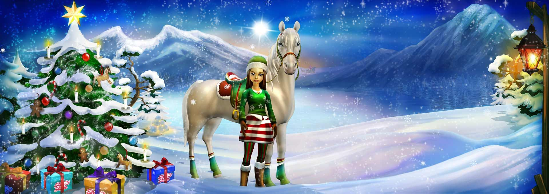 Ride with your friends! Star stable, Horse games, Horses
