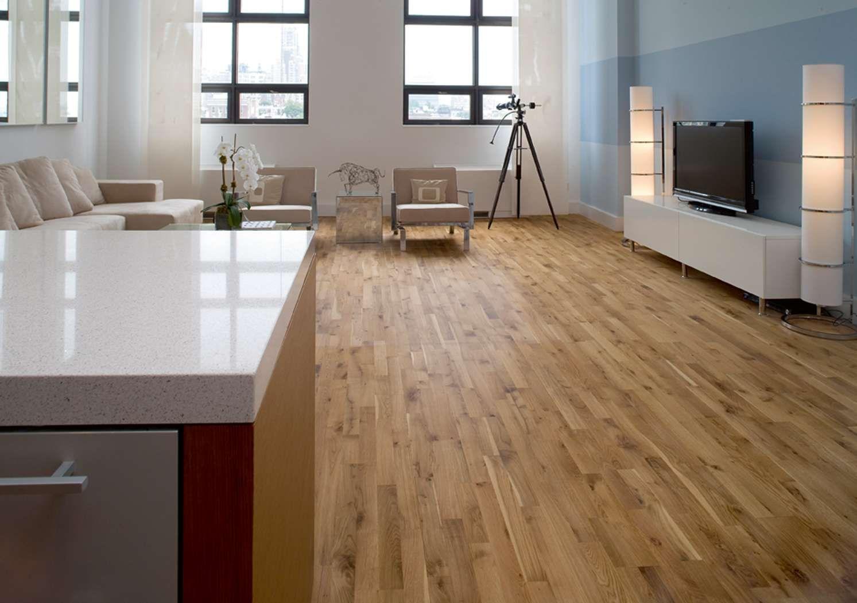 Nice Engineered Hardwood Flooring Cost Bodengestaltung