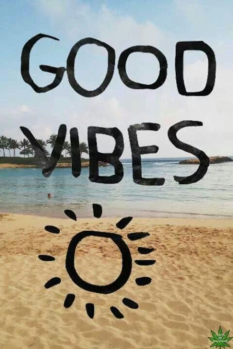 ॐ American Hippie Quotes Good Vibes Positive vibes