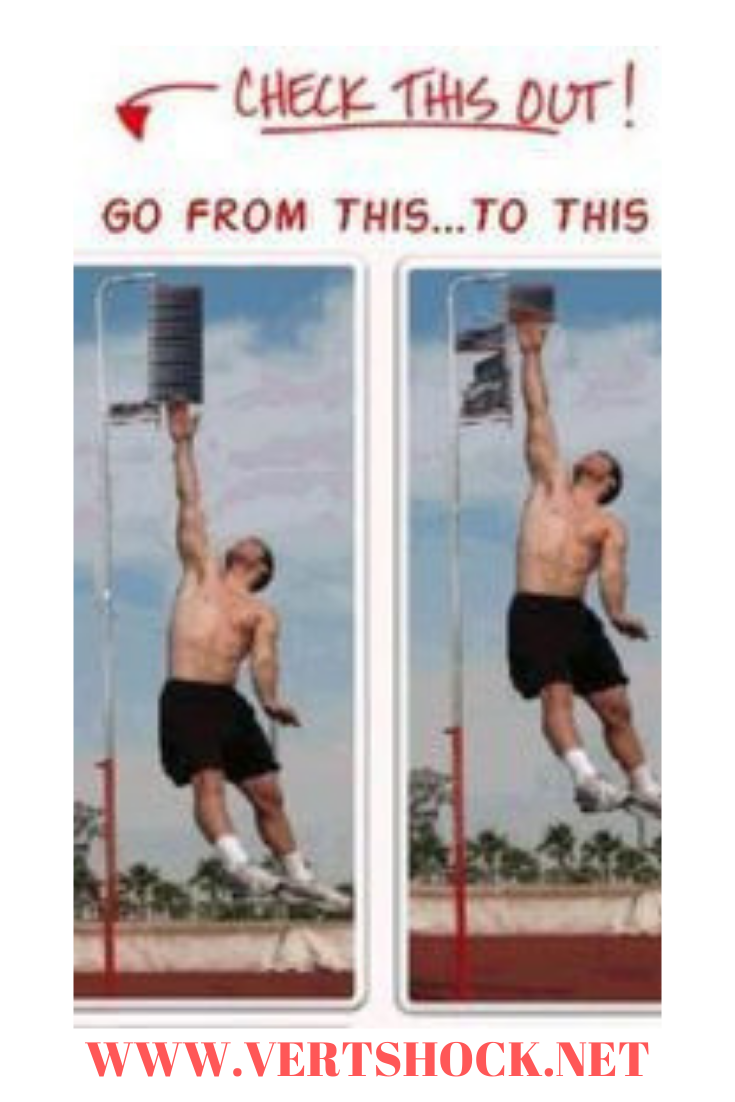 How To Jump Higher In Volleyball Learn The Simple Things That Will Make You Jump Higher In 2020 Volleyball Workouts Volleyball Training Coaching Volleyball