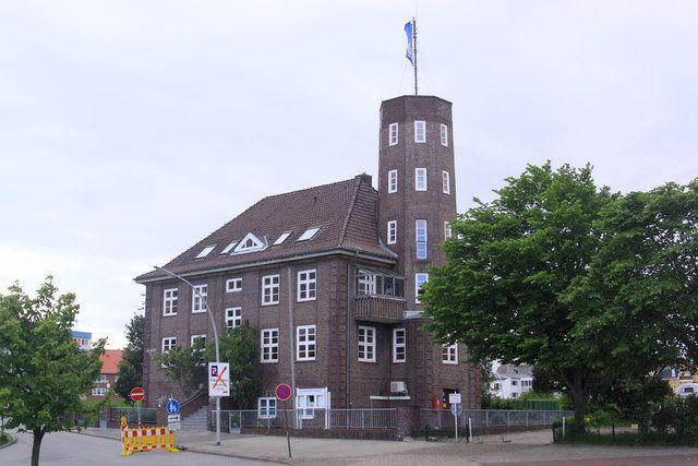 Cuxhaven - Bei der Alten Liebe - geo-en.hlipp.de - 11136.jpg
