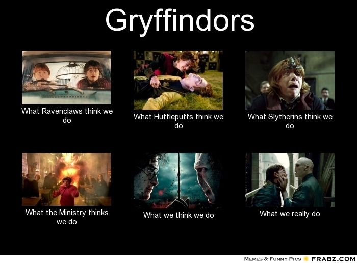 Pin By Lillian Mcgregor On Harry Potter Harry Potter Pictures Harry Potter Facts Harry Potter Jokes