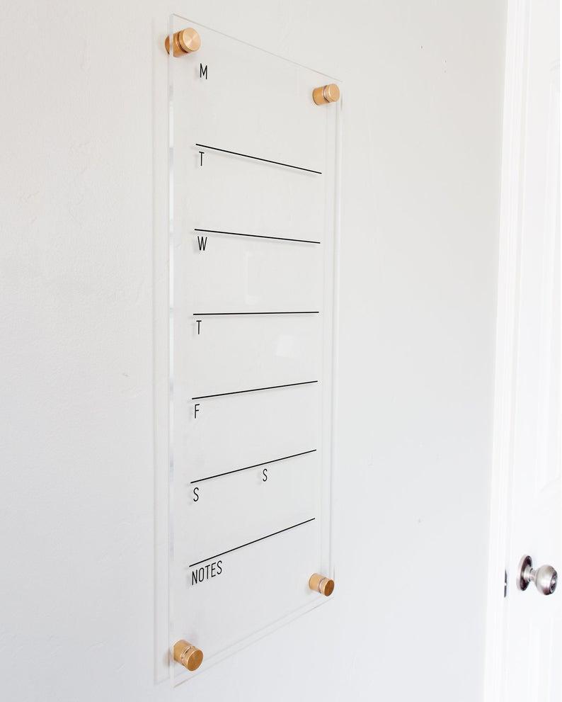 9x23 Vertical/horizontal Dry
