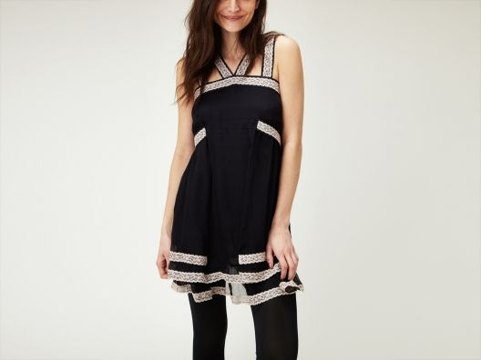 Charles Henry Lace Dress from Clearance Shop on OpenSky