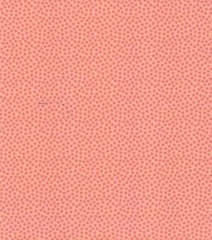 Jules & Coco Quilt Fabric Speckals Pink colors- JoAnn in store ... : joann quilting fabric - Adamdwight.com