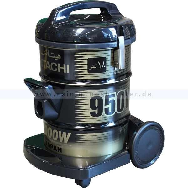 Hitachi Vacuum Cleaner Cv 950y Aed 359 00 Hitachi Vacuum Cleaner Dubai