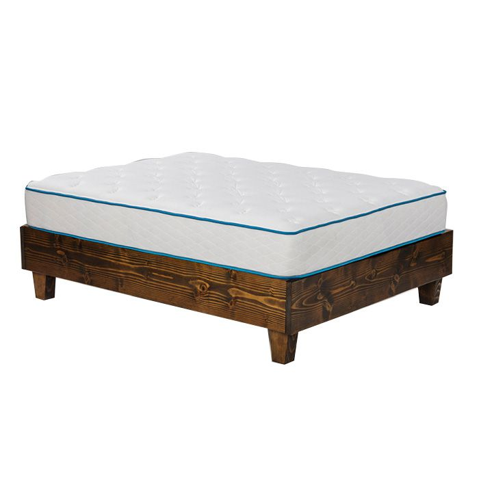 Arctic Dreams 10 Cooling Gel Mattress Made In The Usa Gel