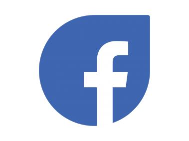 Facebook | Danışmanlık