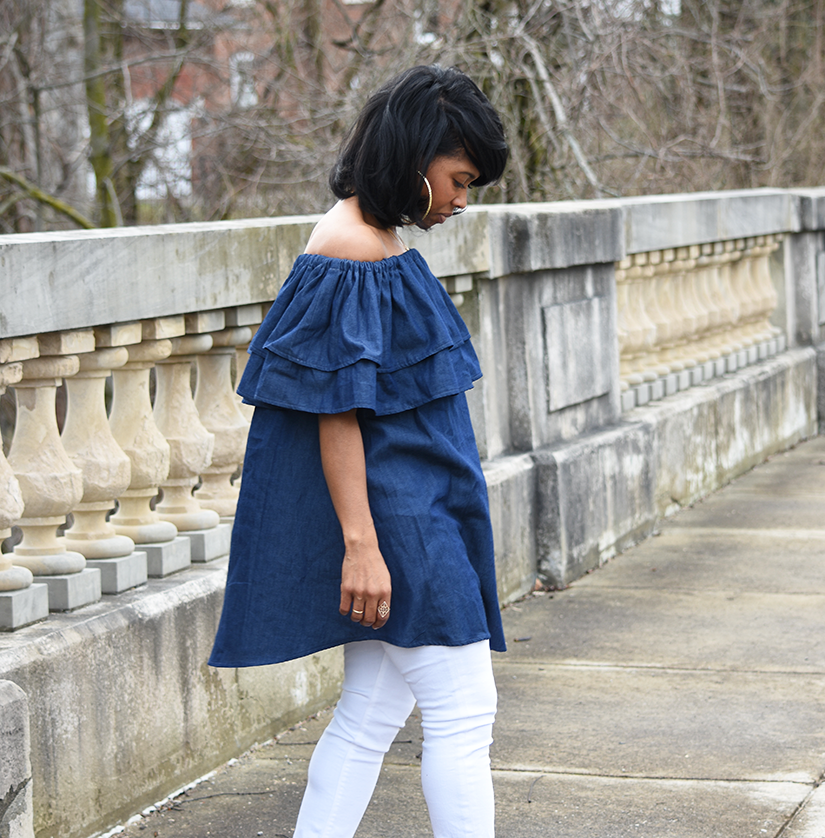 Sweenee Style, OUTFIT, OUTFIT POST, Winter 2016, Winter Outfit Idea,