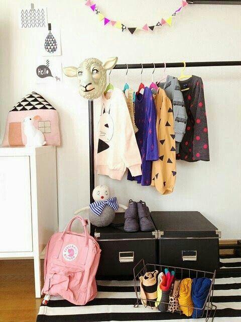 Kids Bedroom Bunting pinlieveke van beurden-smits on kiddoos | pinterest