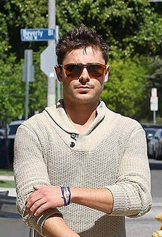 da7f622ba57 PO0714 54 Crystal Suprema Foldable Sunglasses – as seen on Zac Efron –  designed by Persol
