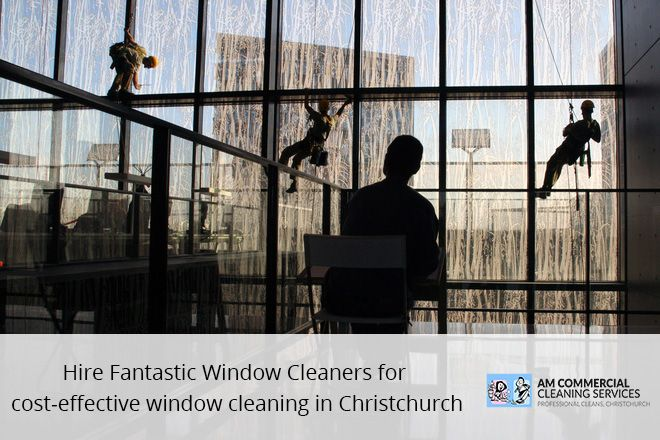 Best Window Cleaning services in Christchurch. http://www.apsense.com/article/pure-water-window-cleaning-service.html #Windowcleaningservice #Windowcleaner #Windowcleanerschristchurch